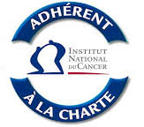 adherent charte institut national contre le cancer