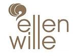 logo_ellen_wille