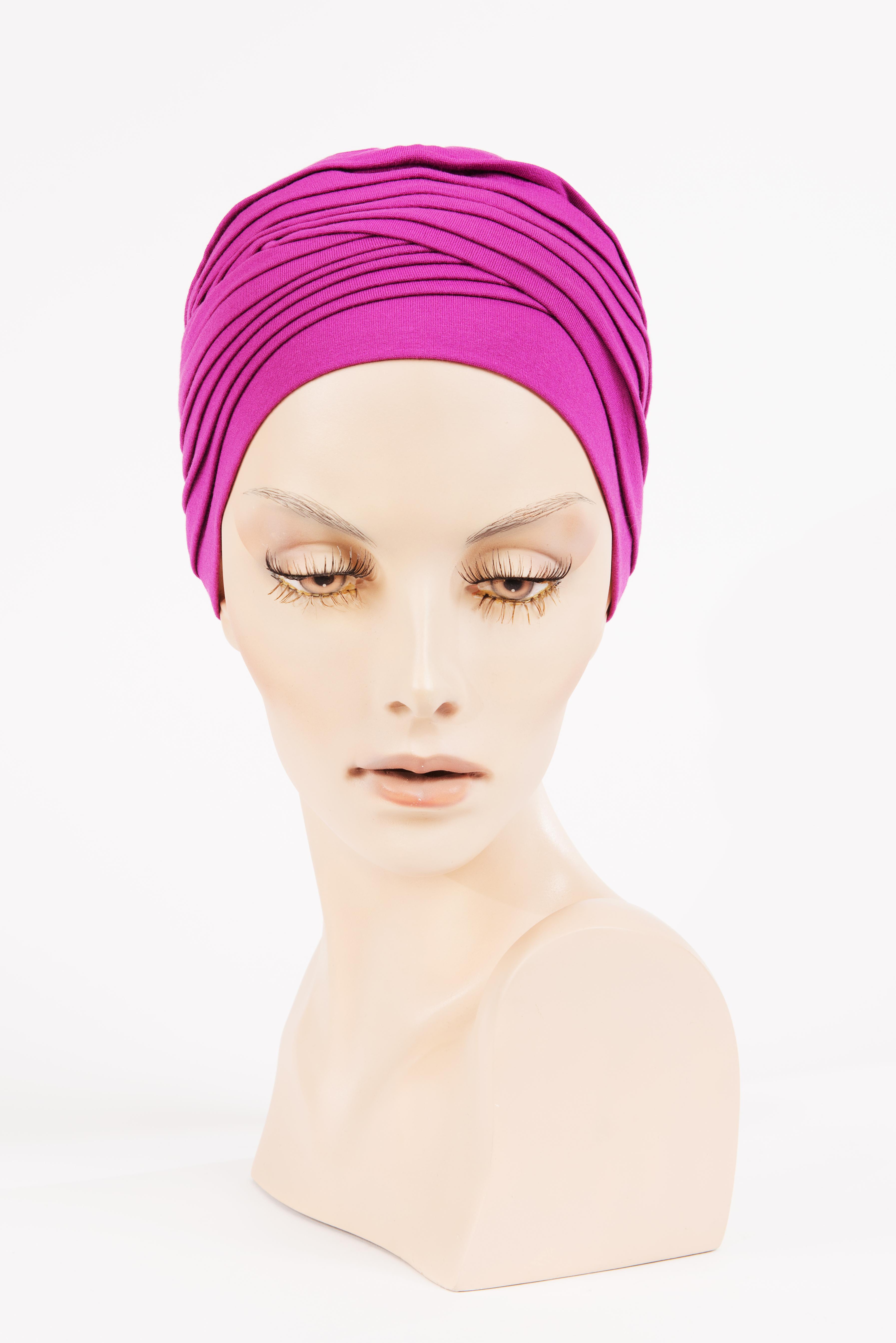 Rosas Fuschia - Sandrine Delobel