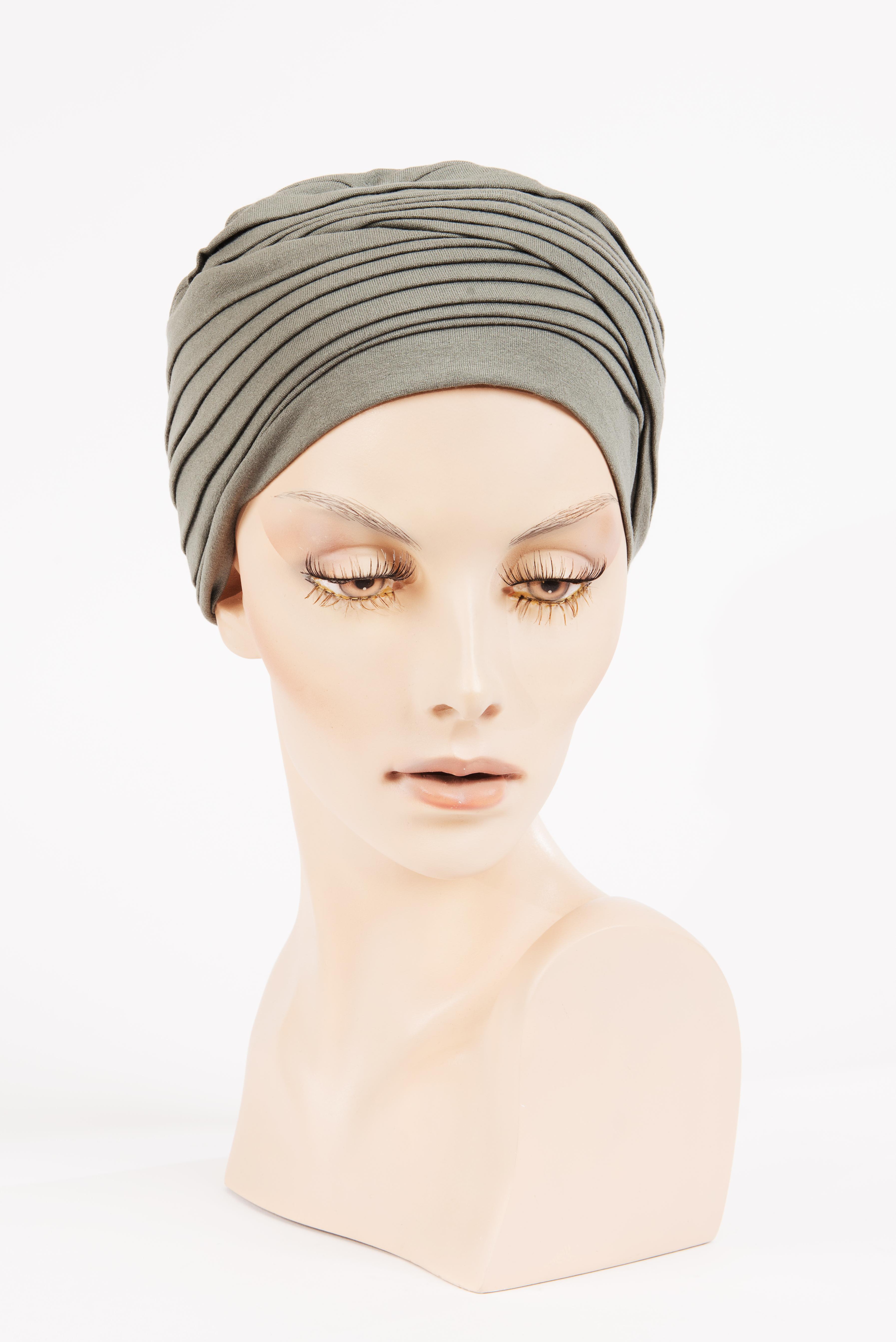 Rosas Souris - - Sandrine Delobel