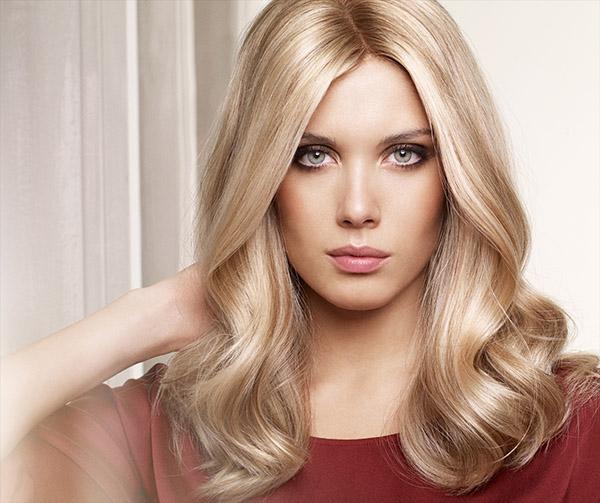 cheveux-naturels_aero